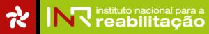 logotipo INR